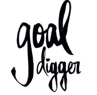 134345-Goal-Digger